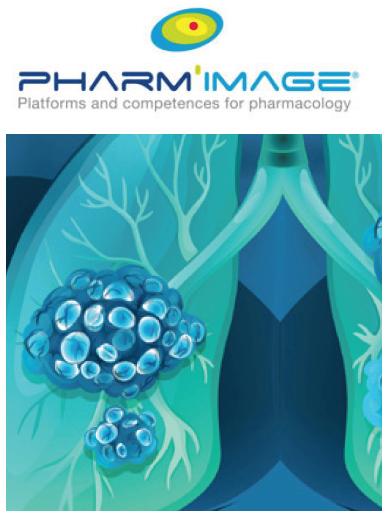 pharmimage biocair